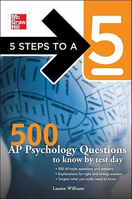 5-steps-to-a-5-500-ap-psychology-questions-to-know-by-test-day