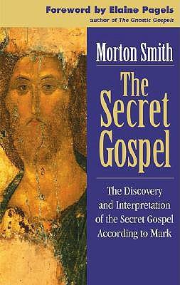 the-secret-gospel