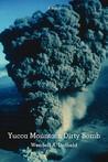 Yucca Mountain Dirty Bomb