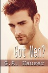 Got Men?