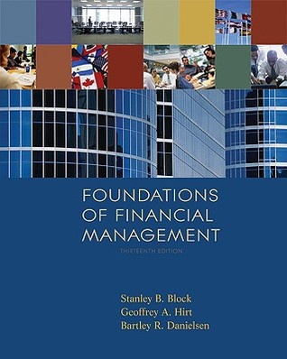 Foundations of financial management with time value of money sp 6010652 fandeluxe Image collections