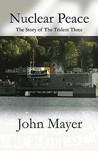 Nuclear Peace by John  Mayer