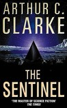 The Sentinel by Arthur C. Clarke