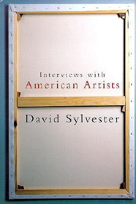 interviews-with-american-artists