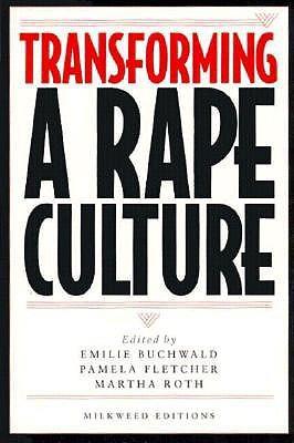 rape culture essay