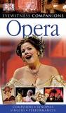 Opera (Eyewitness Companions)