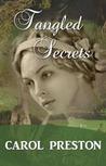 Tangled Secrets (Turning the Tide, #3)