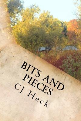 Bits and Pieces: Short Stories from a Writers Soul
