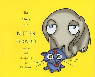 the-story-of-kitten-cuckoo