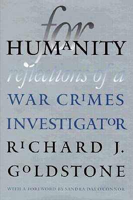for-humanity-reflections-of-a-war-crimes-investigator