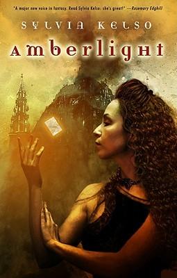 amberlight
