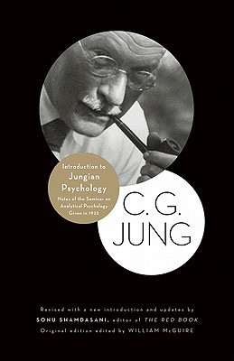 Introduction to Jungian Psychology: Notes of the Seminar on Analytical Psychology Given in 1925