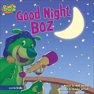 Good Night Boz