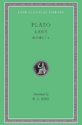 laws-books-1-6
