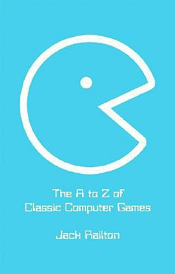 The A to Z of Cool Computer Games