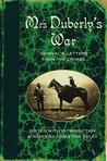 Mrs Duberly's War...