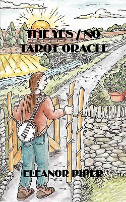 The Yes / No Tarot Oracle