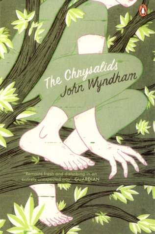 Review: 'The Crysalids' by John Wyndham