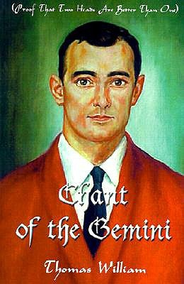 Chant of the Gemini: