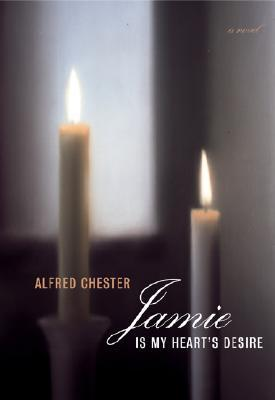 Jamie Is My Heart's Desire