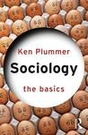 Sociology: The Ba...