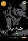 Jane Eyre - The Graphic Novel