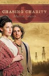 Chasing Charity (Texas Fortunes Trilogy #2)