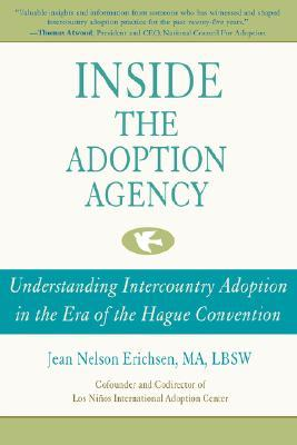 inside-the-adoption-agency-understanding-intercountry-adoption-in-the-era-of-the-hague-convention