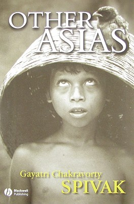 Other Asias EPUB