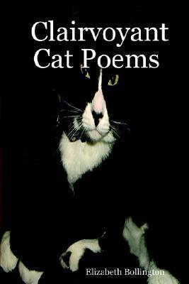 clairvoyant-cat-poems