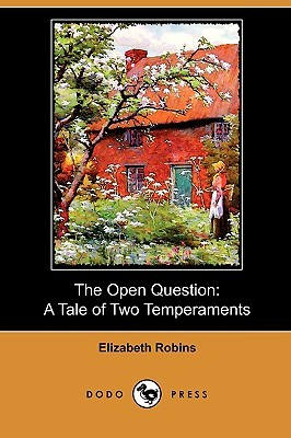 the-open-question-a-tale-of-two-temperaments