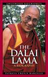 The Dalai Lama: A Biography