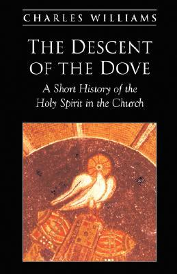 the-descent-of-the-dove