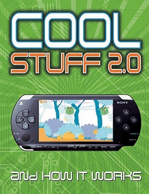 Cool Stuff 2.0 and How It Works