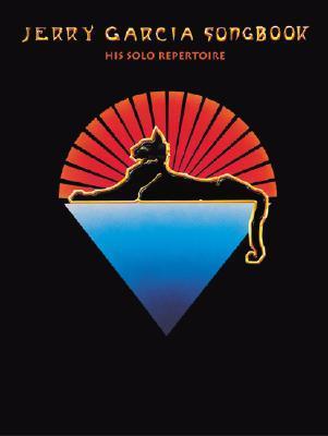 Jerry Garcia Songbook: His Solo Repertoire