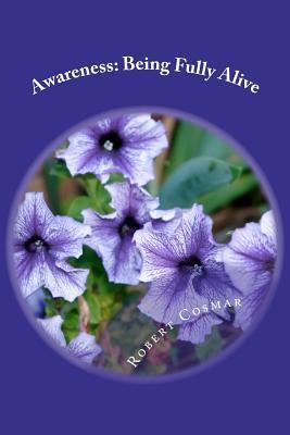 !!> Reading ➽ Awareness  ➶ Author Robert S. Cosmar – Submitalink.info