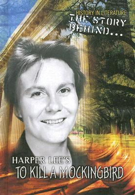 a familys love story in to kill a mockingbird by harper lee I believe this question comes from a statement harper lee once made about to kill a mockingbird, in which she calls this novel a love story if the author says it, we'd better take it seriously.