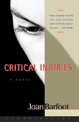 critical-injuries