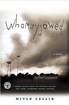 Whompyjawed