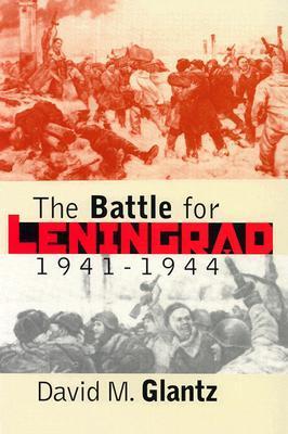the-battle-for-leningrad-1941-1944