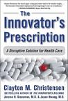 The Innovator's P...