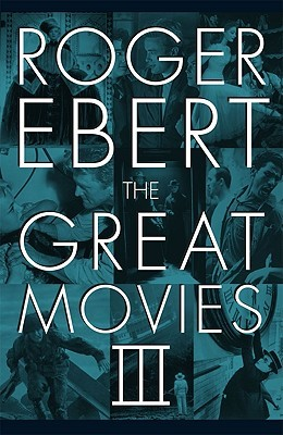roger ebert great movies pdf