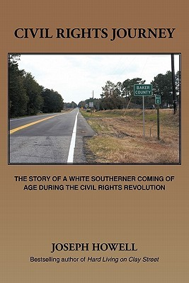 Civil Rights Journey by Joseph Howell