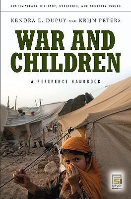 War and Children