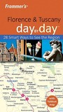 Frommer's Florence & Tuscany Day by Day