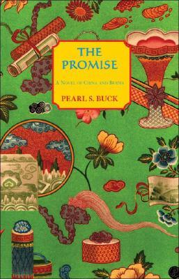 The Promise by Pearl S. Buck