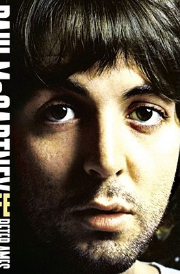 Paul McCartney By Peter Ames Carlin