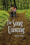 The Song Unsung