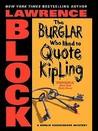 The Burglar Who L...