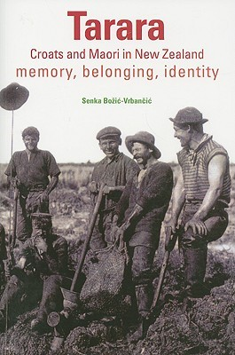 celebrating-forgetting-the-formation-of-identities-and-memories-by-maori-and-croats-in-new-zealand